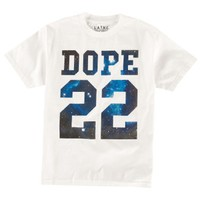 LATHC Dope T-Shirt - Men's at CCS