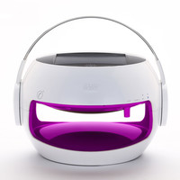 SAVE Sound Mobile Outdoor Speaker