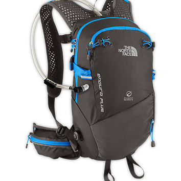 The North Face Equipment Technical Packs Hydration ENDURO PLUS PACK