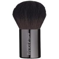 Sephora: MAKE UP FOR EVER : 124 Powder Kabuki Brush : face-brushes-makeup-brushes-applicators-makeup