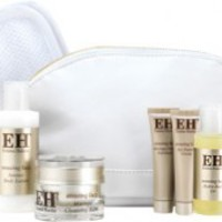 Emma Hardie Luxury Superskin Face & Body Hamper