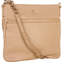 Kate Spade New York Cobble Hill Ellen