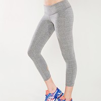 ALTERNATIVE Move It Legging - Urban Outfitters