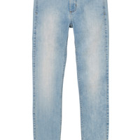 M super stretch | Jeans | Monki.com