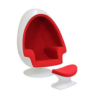 Pod Lounge Chair