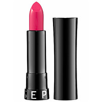 Sephora: SEPHORA COLLECTION : Rouge Shine Lipstick : lipstick