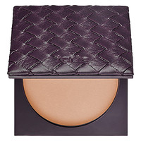 Sephora: Tarte : Powderful™ Amazonian Clay Pressed Mineral Powder : setting-powder-face-powder