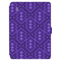 Speck iPad mini Fitfolio Case - Purple/Violet