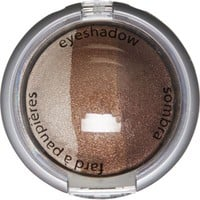 Palladio Herbal Baked Eye shadow Trio