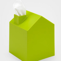 Casa Tissue Box | Shop All Umbra | fredflare.com