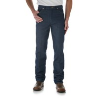 Wrangler® Original Slim Fit Jeans - Tractor Supply Co.