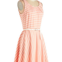 C'mon Fête Happy Dress | Mod Retro Vintage Dresses | ModCloth.com