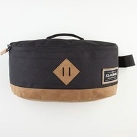 DAKINE Crescent Hip Pack 10L