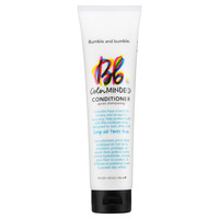 Sephora: Bumble and bumble : Color Minded Conditioner : conditioner-hair
