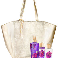 Love Spell Gift Tote - VS Fantasies - Victoria's Secret