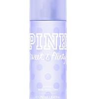 Sweet & Flirty Body Mist - PINK - Victoria's Secret