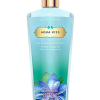 Aqua Kiss Body Wash - VS Fantasies - Victoria's Secret