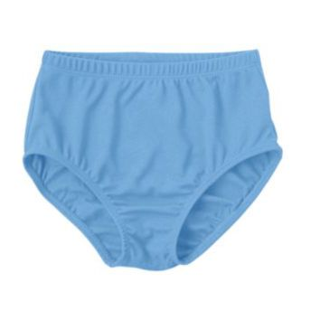 Product: Brief