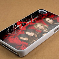 pretty little liars case for iPhone 4/4s, iPhone 5/5S/5C, Samsung S3 i9300, Samsung S4 i9500