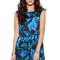 Insight Azuro Dress at PacSun.com