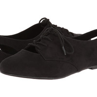 ALDO Galiallan Black - Zappos.com Free Shipping BOTH Ways
