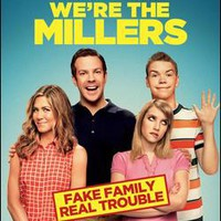 We're the Millers[(Special Edition)]
