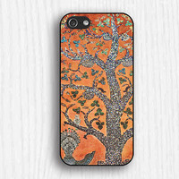 tree drawing iphone 4s cases, iphone 4 cases, iphone 5c cases,iphone 5 cases,iphone 5s cases,iphone cases 5s ,232