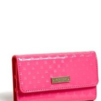 Kate Spade New York Jewel Street Iphone 5 Wristlet