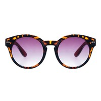 River Island Alexa Sunglasses