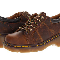 Dr. Martens Melissa Plain Lace-To-Toe Shoe