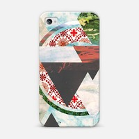 Experimental Abstraction |Design your own iPhonecase and Samsungcase using Instagram photos at Casetagram.com | Free Shipping Worldwide✈