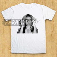 beyonce glasses for t shirt paramex
