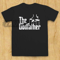 godfather for t shirt paramex