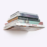 White Conceal Storage - Urban Outfitters