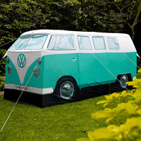 VW Campervan Tent - Urban Outfitters