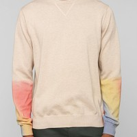 Vanishing Elephant Classic Knit Sweater - Urban Outfitters