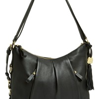 Vince Camuto 'Cris' Convertible Backpack