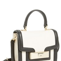 kate spade new york 'carroll park - mini penelope' crossbody bag