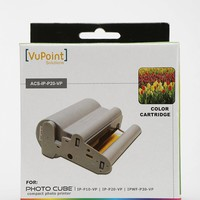 Photo Cube Printer Cartridge - Urban Outfitters