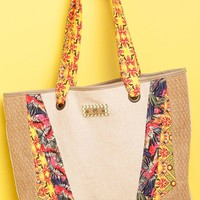 Maaji 'Beach Bag' | Orchid Boutique