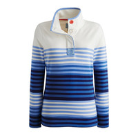 Joules Cowdray Sweatshirt | Dover Saddlery