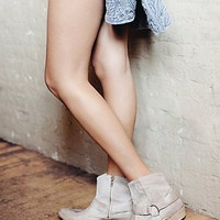 Free People Submersion Boot