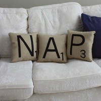 NAP CASES ONLY by shopdirtsa on Etsy