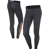 Nike Women's Leg-A-See Just Do It Tights