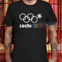 Sochi 2014 Olympic 5th ring fail _ Hoodie Men, Awesome Hoodie, T shirt, T shirt Girl, T shirt Mens, Funny Hoodie, Funny T shirt