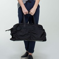 Yoga On The Fly Duffel