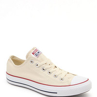 Converse Chuck Taylor All Star Hipster White Sneakers at PacSun.com