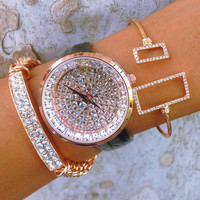 Bling Bella Stack