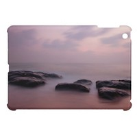 I Dream of The Ocean iPad Mini Case