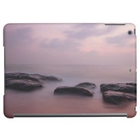 I Dream of The Ocean iPad Air Case